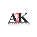 A2K Communication, Egypt