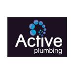 Active Plumbing, Australia