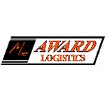 Award Logistics, Western Australia