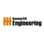 Downer EDi Engineering GPS tracking