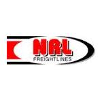 NRL Freightlines, Western Australia