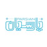 Parsiantech, Dubai