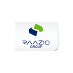 RAAZIQ International, Pakistan