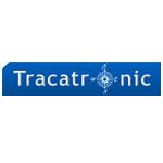 Tracatronic, UK