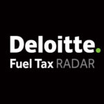 Maximise Your Business Fuel Tax Claims With Deloitte