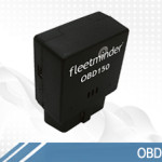 OBD GPS Tracking Reduces Loss Due to Vehicle Theft
