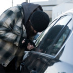 Stop High Performance Car Theft With GPS Vehicle Trackers