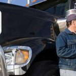 Monitor Field Driver Behaviour With Smart Technology