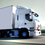 Improve Business Efficiency with GPS Truck Tracking
