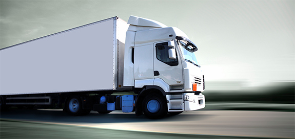 truck GPS tracking device for fleet management