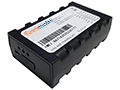 Fleetminder best GPS tracker NxtG-V