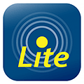 fleetminder Lite GPS vehicle tracking mobile phone app free