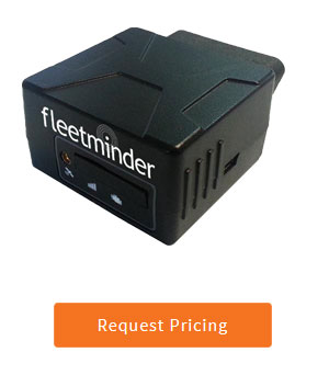 fleetminder OBD-300 price for GPS tracking device