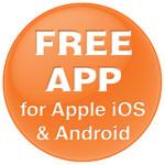 Free GPS tracking app fleetminder