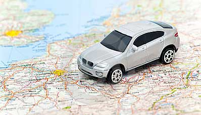 Gps Tracking Device For Cars >> The Best GPS Tracking Device For Car Owners (Guide)