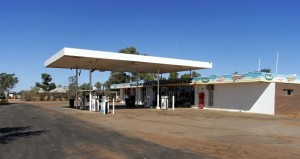 GPS truck trackers benefits roadhouse