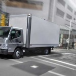 Truck Fleet Management Using GPS Truck Trackers