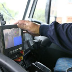 Are GPS Truck Trackers Spying Or Improving Safety?