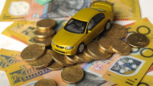 GPS vehicle tracker saves insurance costs