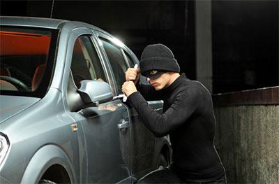 GPS vehicle traclers 3 reasons