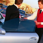 Don't Trust The Valet? Monitor Your Vehicle With A GPS Tracker