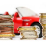 Five Reasons GPS Vehicle Tracking Devices Saves You Money
