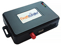 Fleetminder NxtG-V4 vehicle tracking device