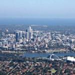 Perth GPS trackers WA Australia