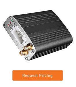 Platinum Pro custom fleet tracking