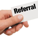 Fleetminder Referral Rewards 2016