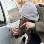 Fleetminder Instant Theft Alert GPS Trackers
