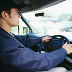 The Benefits Of RFID Driver Identification In GPS Truck Tracking