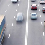 Track Your Vehicle With GPS Tracking Devices