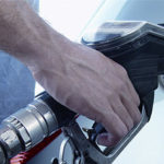 Reduce Fleet Fuel Costs with GPS Tracking Devices